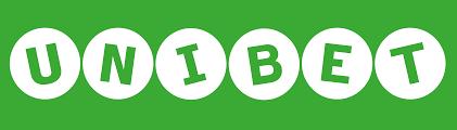 Bukmacher Unibet