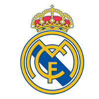 Is Real Madrid finally going to play better?