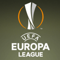 Europa League. Which clubs have advantage before revenge?