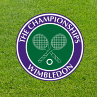 Wimbledon's 1st round is completed